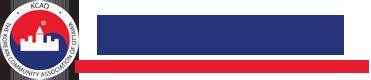 KCAO Logo